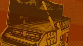 Frescobaldi & the Roman harpsichord school (II)