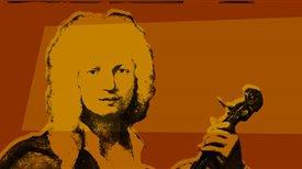 Vivaldi, compositor para la cámara (I)