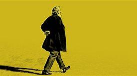 """""""Brahms, el progresista"""": un programa de Schoenberg (I)"""