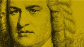 Bach después de Bach: transcripciones (I)