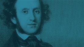 Mendelssohn: obra para piano (I)