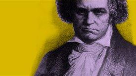 Beethoven: integral de la obra para violín y piano (II)