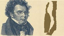 Sonatas para piano de Schubert (I)