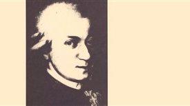 Mozart: divertimentos y serenatas para viento (I)