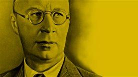 Sergei Prokofiev. Música de cámara (I)