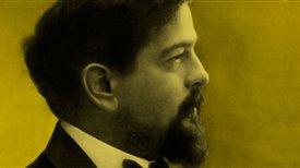 Debussy: obra completa para piano (I)