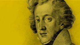 Mendelssohn: música de cámara (I)
