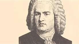 J. S. Bach: complete flute music (II)