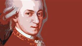 Mozart: tríos y cuartetos con piano (I)