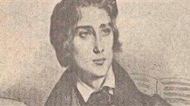Liszt: paráfrasis, glosas y transcripciones (I)