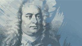Händel, en los 300 años de su nacimiento (I)