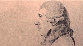 Joseph Haydn (I)