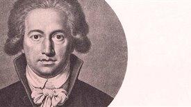Goethe & music (I)