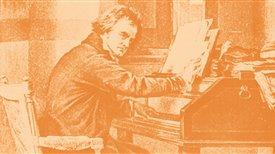 Ciclo completo de sonatas para piano de Beethoven (I)