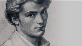 Schubert (I)