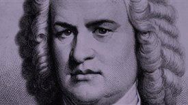 J. S. Bach's Violin Sonatas & Partitas (I)