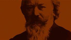 Brahms transcribe a Brahms: integral de las sinfonías a cuatro manos (I)