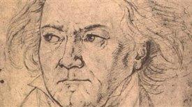 Ciclo completo de tríos con piano de Beethoven (I)