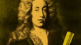 Henry Purcell and his English contemporaries