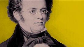 Schubert: piano a cuatro manos (I)