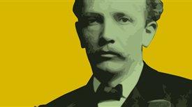 Richard Strauss: música de cámara (I)
