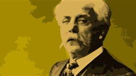 Gabriel Fauré (I)