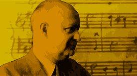Hindemith. Música de cámara (I)
