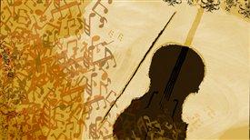 Improvisaciones sobre danzas del Renacimiento