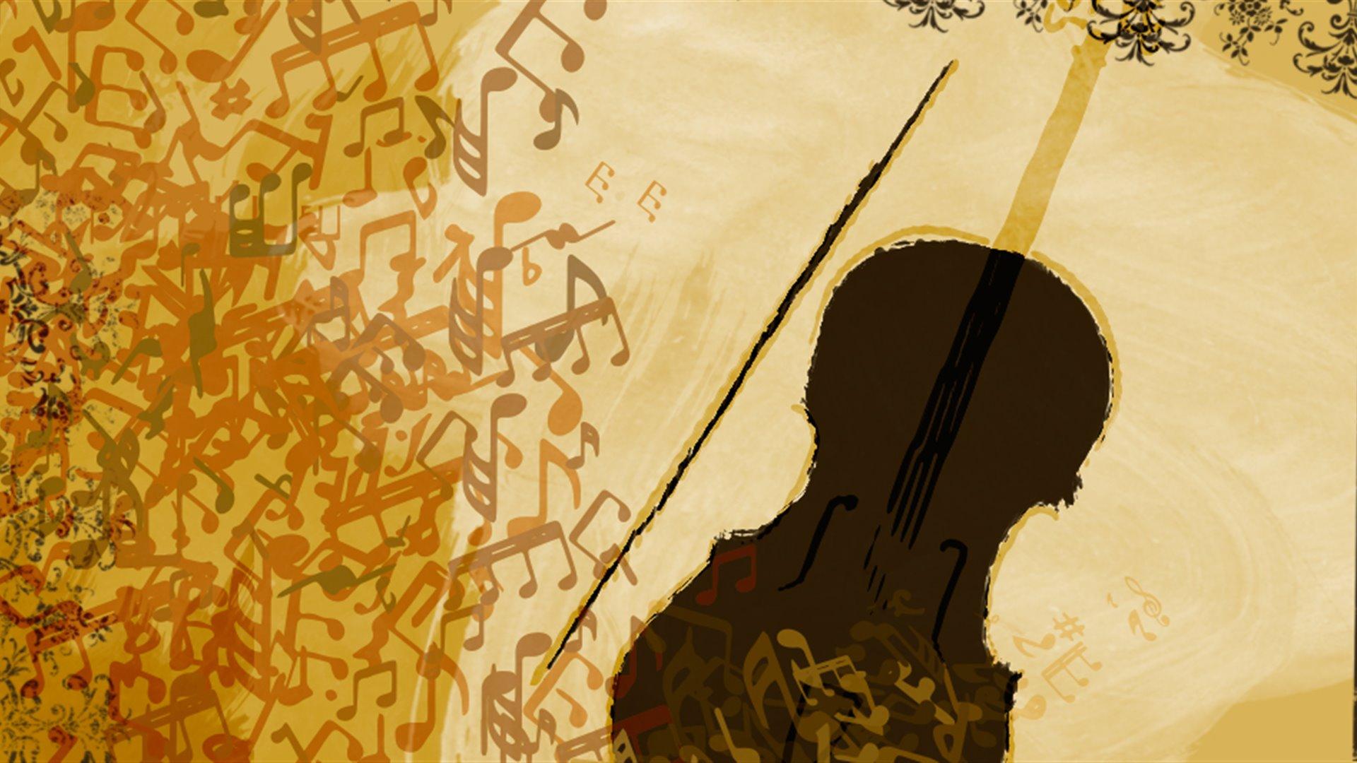 A jazz improvised history