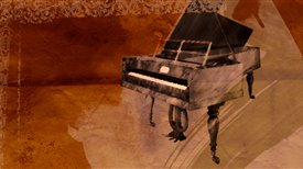 Romantic Music on the Fortepiano (I)