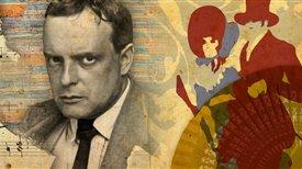 Paul Klee, el pintor violinista
