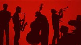 Orígenes del Jazz (Louis Armstrong)