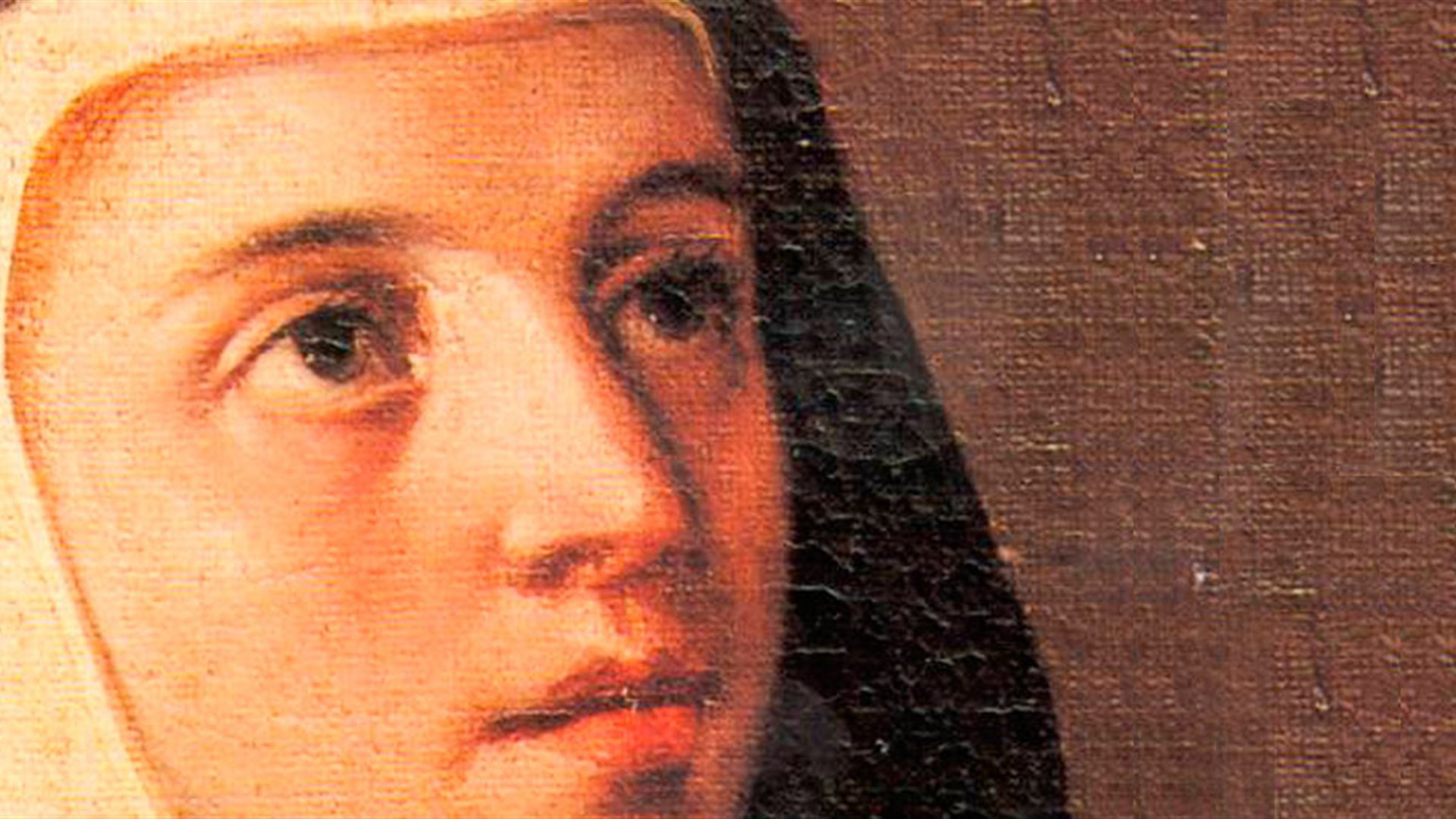 Teresa de Ahumada: a woman inthe Spain of Philip II