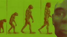 THE ORIGINS OF CIVILIZATION: EVOLUTIONARY PERSPECTIVES (VIII): Sedentary