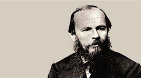 Dostoyevski and his times