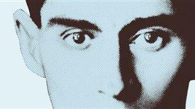 Life and Times of Kafka