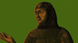 Petrarch: His Life, His Work, His Time (I)