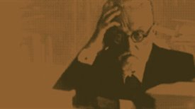 Unamuno in the European interwar period: a liberal confronting the rise of the totalitarian movements (1918-1936)