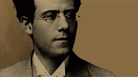 Mahler: his life, his work, his times