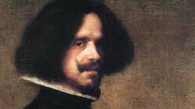 Encuentros que enmarcan la vida de Velázquez