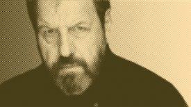 José María Pou (II): Diálogo con Luciano García Lorenzo