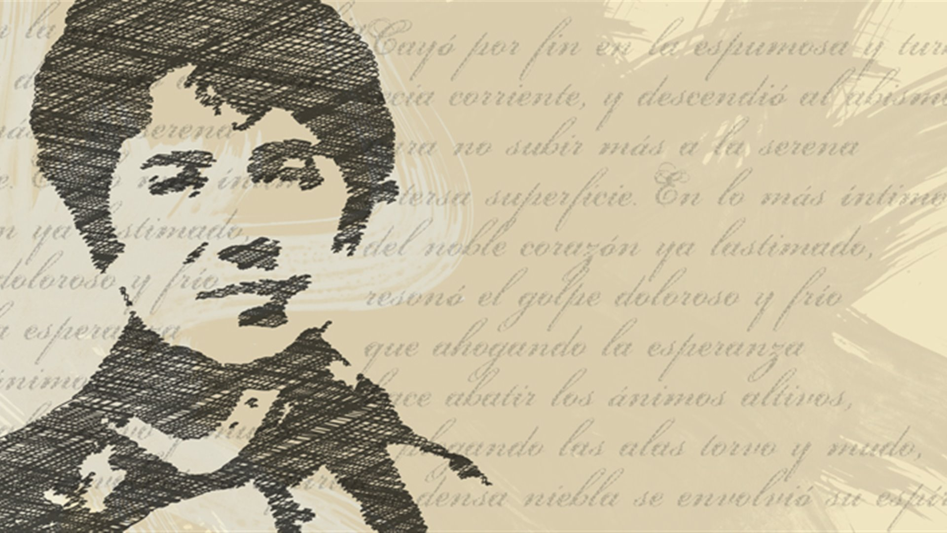 The works in prose of Rosalía de Castro: from the Sugary Newspaper Serial to Irony and Satire
