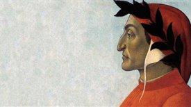 La vida de Dante
