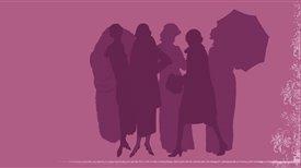 Lou Andreas-Salomé, una mujer sin debilidades