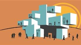 Utopias for times of crisis