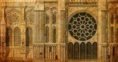 Lecture Series Gothic Cathedrals