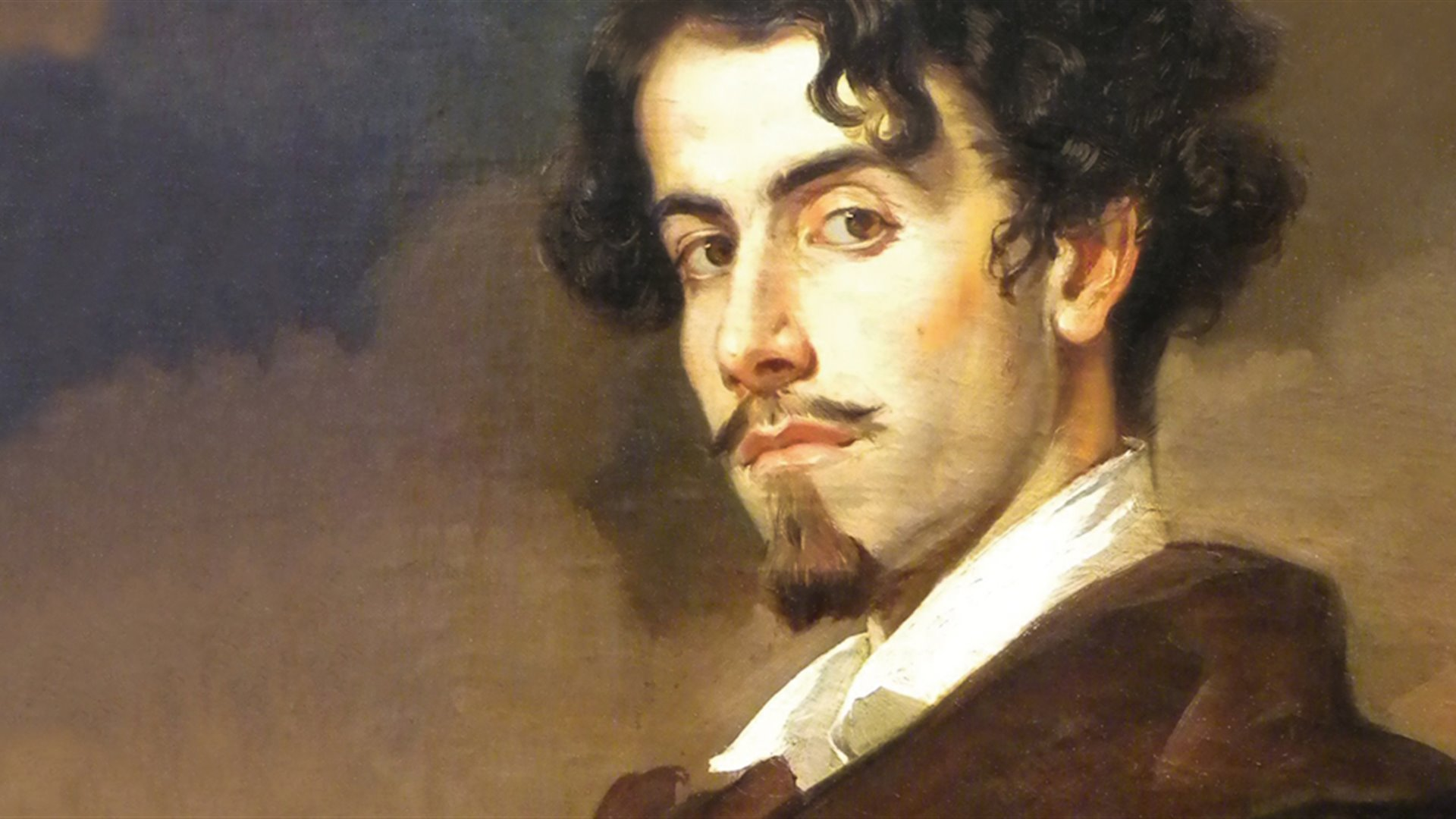 Gustavo Adolfo Bécquer and the Dialogue of the Arts