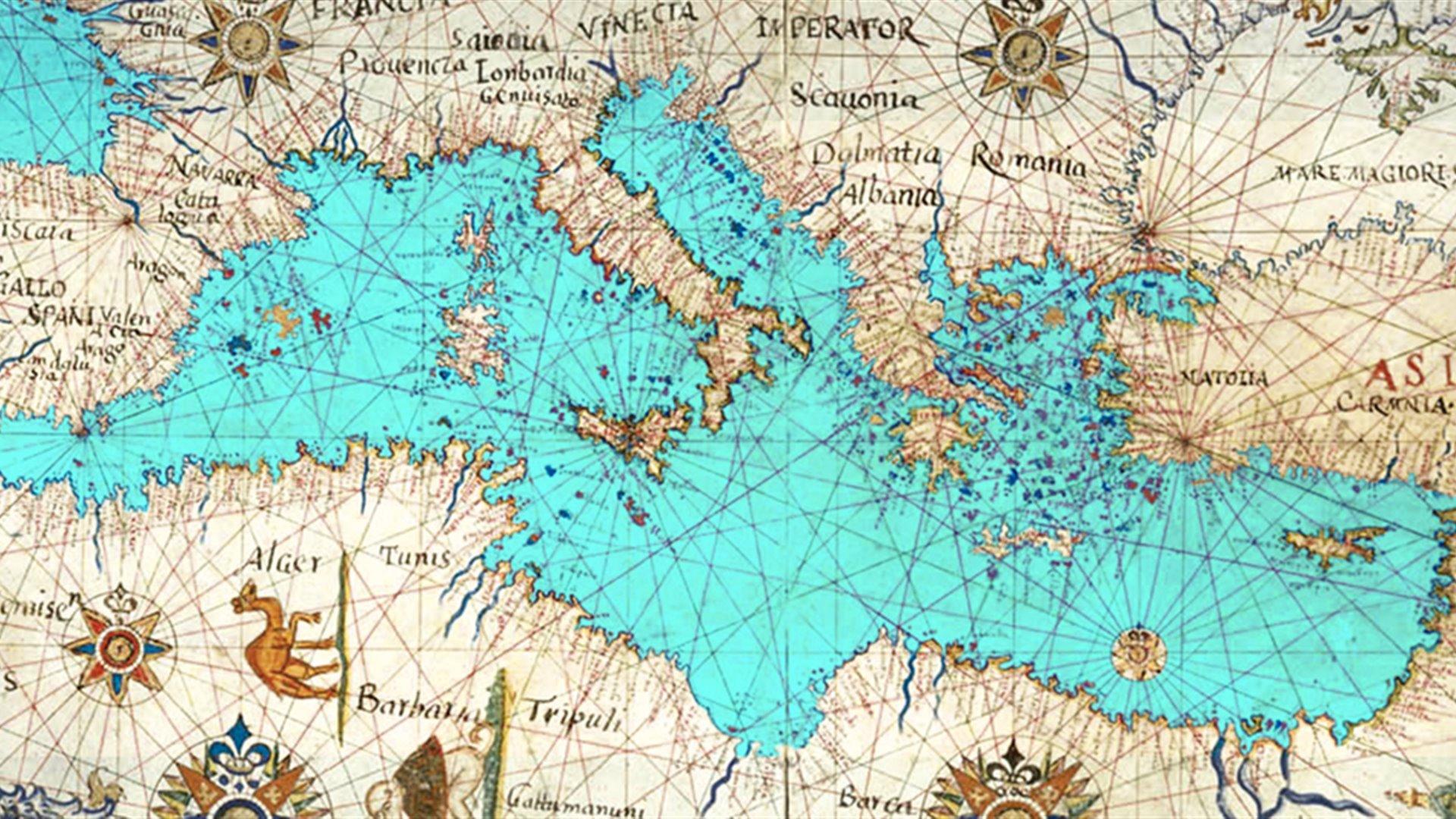 Carthago Nova. Arqueología de una metrópoli mediterránea