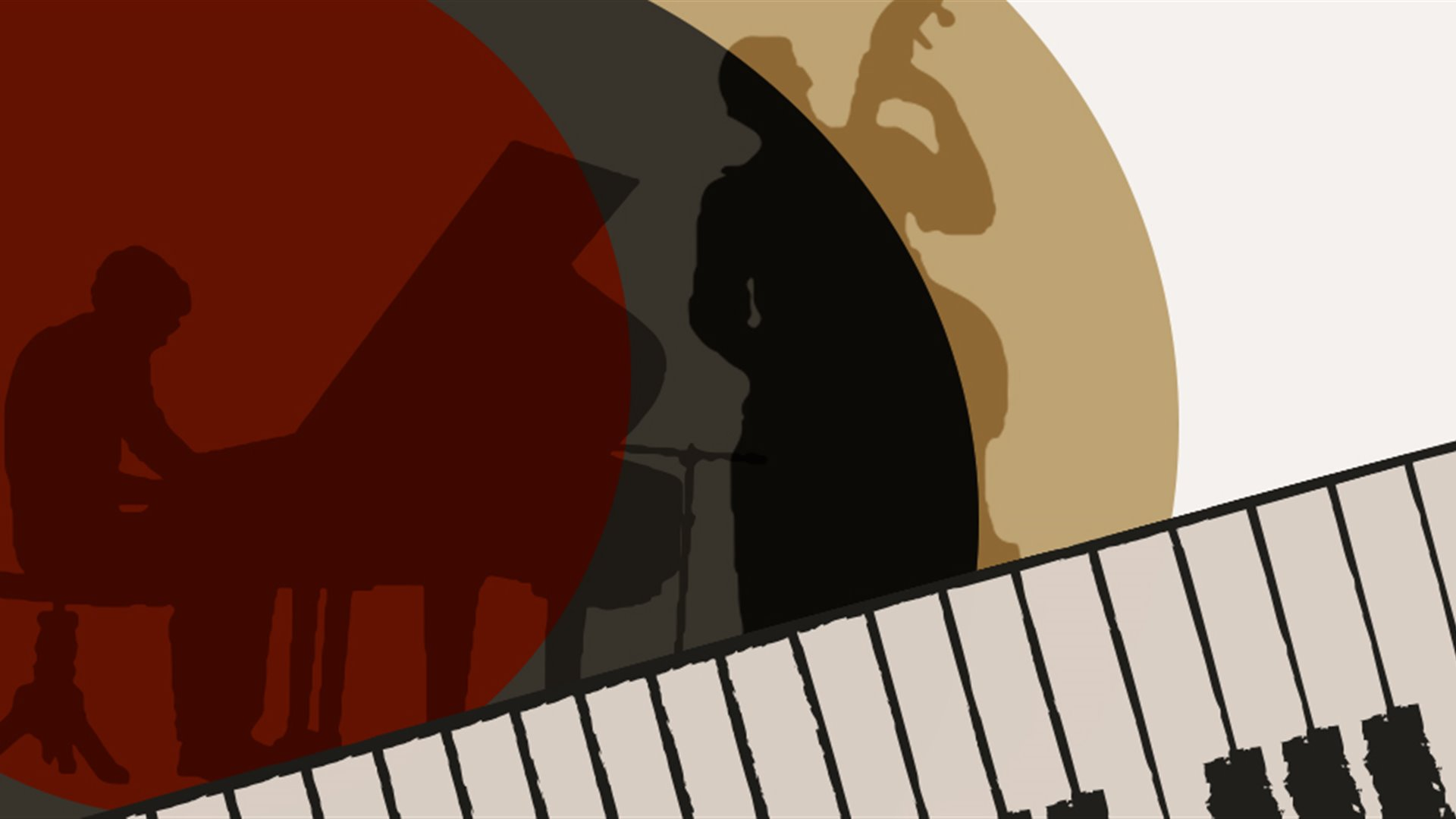 Jazz en metal