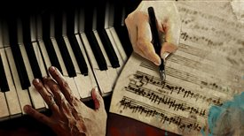 The performer as composer (I)